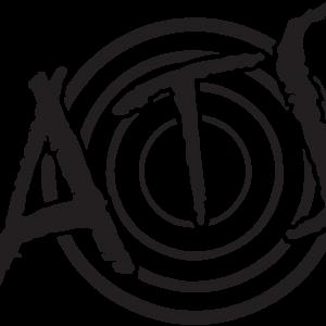 ats logo 111