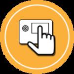 ats personel takip sistemleri icon