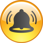 ats_alarm_sistemleri_icon